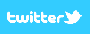 twitter-logo-cool-backgrounds-hd